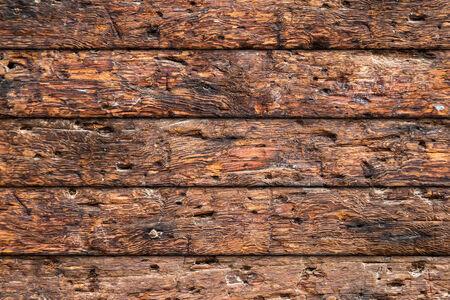 rustical: rustical wood texture