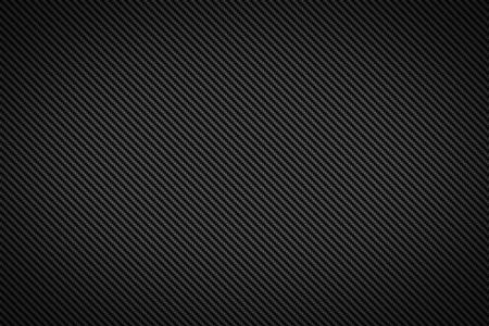 carbon fiber: carbon fiber texture background