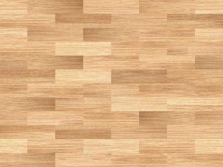 seamless new wood plank parquet floor wall texture pattern for interior or background design. industry capentry woodwork concept Standard-Bild
