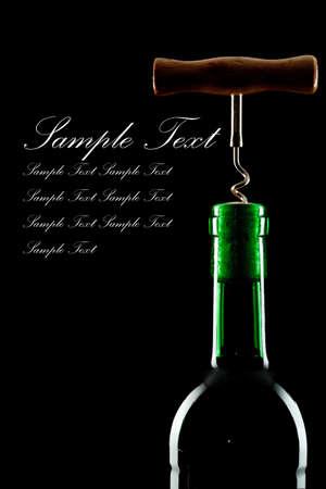 wine degustation Standard-Bild