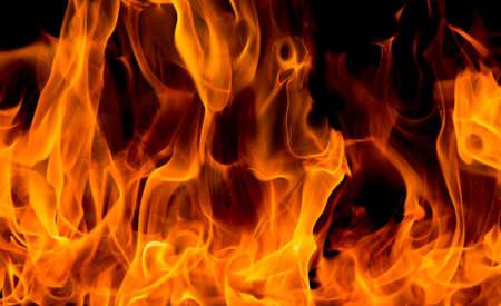 flames: fuego fuego fuego textura de fondo Foto de archivo