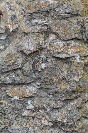 rock texture: Seamless rock texture background closeup