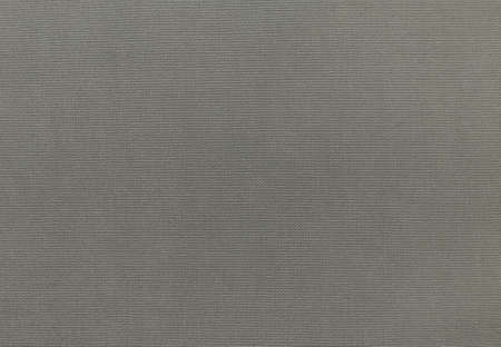 cloth manufacturing: Very fine synthetics fabric texture background
