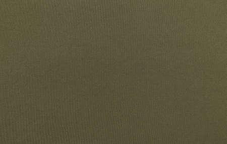 spandex: Green spandex fabric texture background