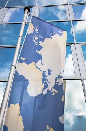 Global Business photo