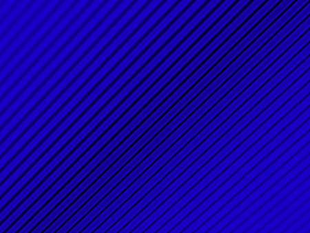 rimpeling: Abstracte achtergrond gemaakt van ronde blauwe ribbeling, zeer hoge resolutie