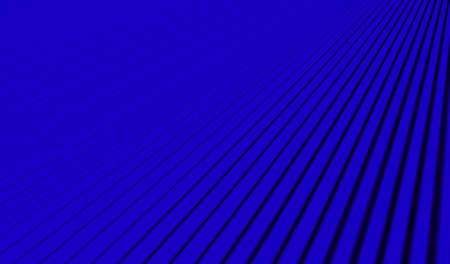 rimpeling: Abstracte achtergrond van golvende blauwe rimpel, zeer hoge resolutie