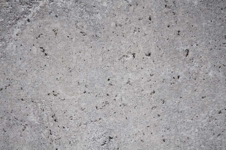 old concrete wall texture, with cracks and holes