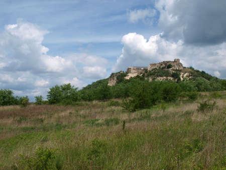 Sirok castillo 4