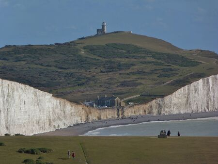 The Seven Sisters photo