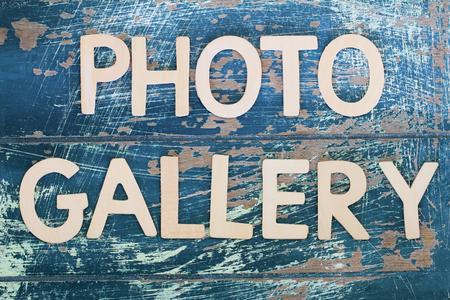 galeria fotografica: