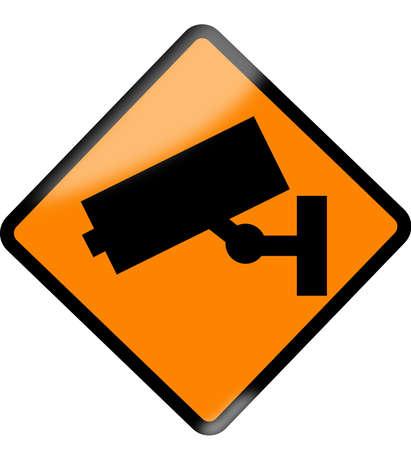 nadzór: Monitorowanie