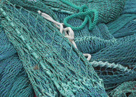 trawl: Trawl Nets