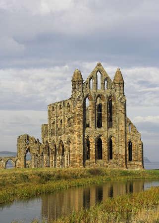 abbey ruins abbey: Abbey Ruins