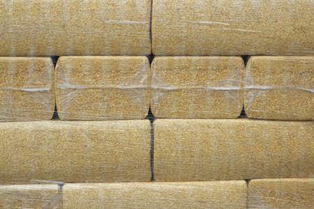 sawdust: Sawdust Packs