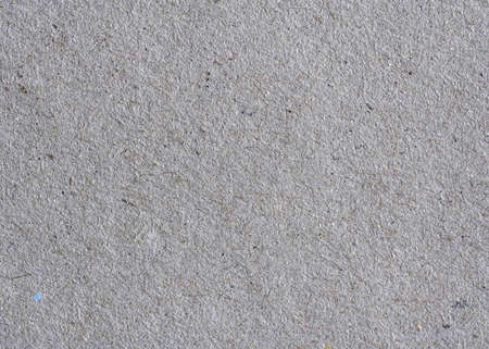 cardboard texture: Recycled Cardboard Surface Stock Photo