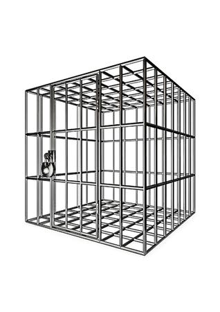 https://us.123rf.com/450wm/grandeduc/grandeduc1509/grandeduc150900767/45151583-cage-3d-render-of-metal-cage.jpg?ver=6