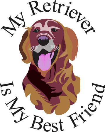 n artistieke te nemen op een favoriete ras, de Labrador retriever. Wij houden van honden op alles, van tassen tot kleding tot decor! Altijd perfect.
