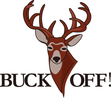 whitetail deer: Trophy bucks are hard to find yet we have found the perfect whitetail for you.  Love it on throw pillows and man cave dcor!
