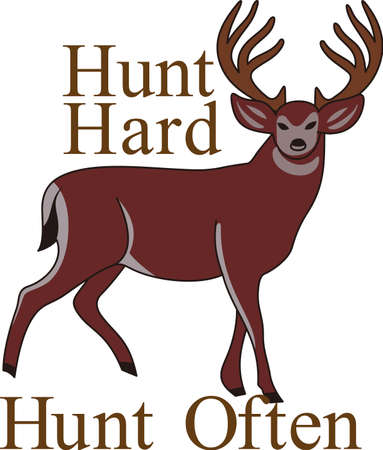 whitetail deer: Isnt this the most majestic animal ever!  He is just perfect for decorating the man cave in your home.
