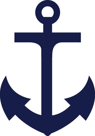 moor: Anchors away!  Lets create something for the nautical set.
