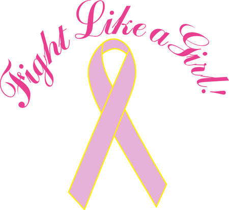awareness ribbon,hope,colored,health issue,cancer,drug free,symbol