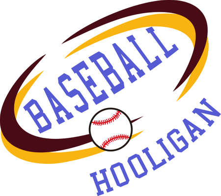 ball park: Baseball is a fun sport taking years to master.  Add this image to a towel for your favorite player.  They will love it!