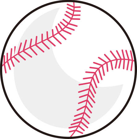 hardball: crossed clubs, golf, golfing, golfing gear, golfing equipment, golf club, golf clubs, golf iron, golf, Illustration