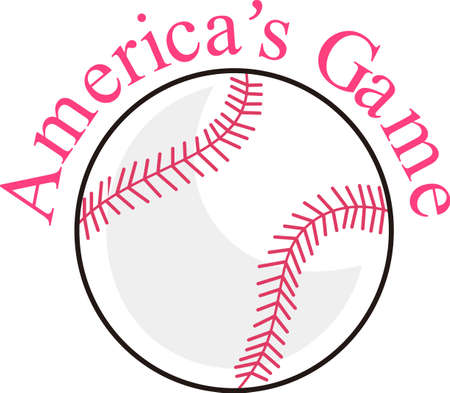 teamsport: Softball is a fun sport taking years to master.  Add this image to a towel for your favorite player.  They will love it!