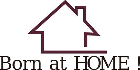 incorporate: We have a design for contractors of all kinds - the entire homebuilding team.  The shape of this design make it perfect to incorporate in logo design.