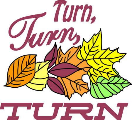 계절이 바뀝니다. 가을 프로젝트에이 단풍 디자인으로 가을의 화려 함을 경험하십시오.
