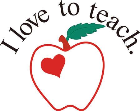 매일 음악 선생님에게 자녀의 학습을 맡깁니다. 이 디자인은 감사의 마음을 담아 완벽합니다. 그들은 그것을 좋아할 것이다! 일러스트