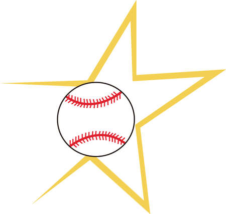 Baseball is a fun sport taking years to master.  Add this image to a towel for your favorite player.  They will love it!