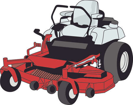 Does your little tyke dream of driving a tractor around If they didn't before, they will now!   A great design on t-shirts, sweatshirts and more.