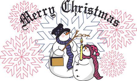 このデザインであなたの休日のプロジェクトのホールとクリスマスのごちそうであなたの家の残りの部分をデッキします。