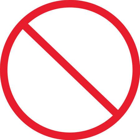 この記号なしの制限を明確に表示します。 この汎用性の高いデザインでは、プロジェクトに無限の可能性を提供しています。