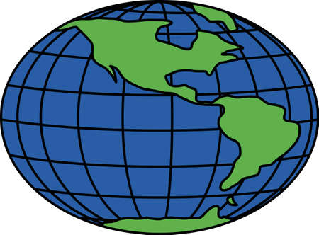 This design is great to make unique gifts for your globe trotters!  Will look perfect on t-shirts, sweatshirts, totes and more!