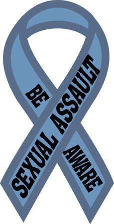 abuso sexual: Difundir el conocimiento para recaudar fondos para poner fin a la violaci�n y el abuso sexual durante todo el a�o con este dise�o en las camisas, camisetas, bolsos y m�s!