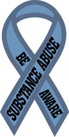 substance abuse awareness: Spread awareness to raise funds to end rape and sexual abuse all year round with this design on shirts, t-shirts, bags and more!