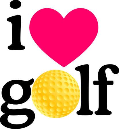 あなたのスイングからの錆を振るし、右からシーズンを開始します。この設計では、すべてのゴルフ愛好家のウィッシュ リストの上部にある考えを   イラスト・ベクター素材