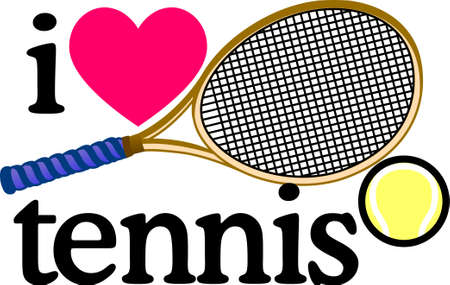 towels wall: Looking for the perfect Birthday or Christmas gift Embroider this design on clothes, towels, pillows, gym bags, quilts, t-shirts, jackets or wall hangings for your tennis pro!