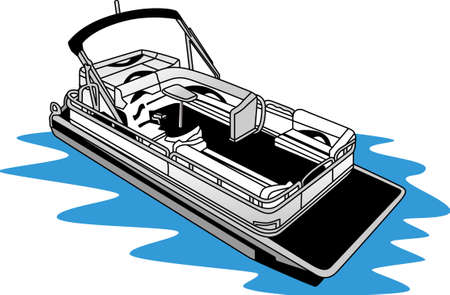 We cant cross that bridge until we come to it, but everyone always like to lay down a pontoon ahead of time. Illustration
