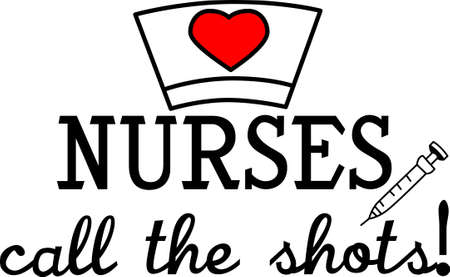 It would not be possible to praises nurses too highly.