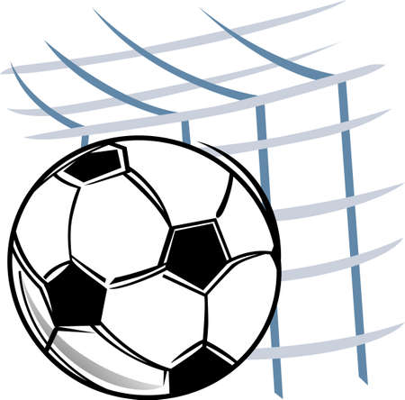 opposing: The object of the game of soccer, also known in some countries as football, is to drive a soccer ball into the opposing teams goal in order to score a point.