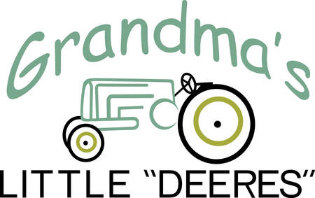 grand parents: This design is great to make unique gifts for the grand parents!  Will look perfect on t-shirts, sweatshirts, jackets and more! Illustration
