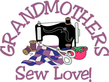 mamma: This heartwarming design will make a great keepsake on framed embroidery,t-shirts, sweatshirts, towels and more.
