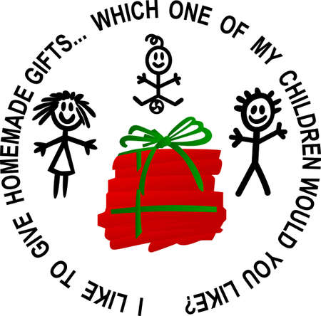 everyone: Everyone likes to give and recieve gifts at Christmas.