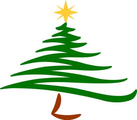 このデザインであなたの休日のプロジェクトのホールとクリスマスのごちそうであなたの家の残りの部分をデッキします。 写真素材 - 51227068