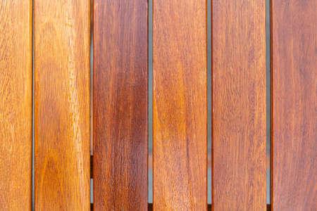 wet wooden boards, background, texture Stock fotó - 134718732