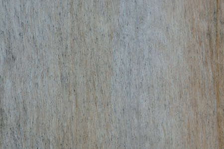blemish: Old brown wood texture for background